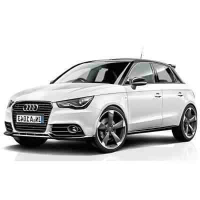 Changement kit de distribution Audi A1 Sportback