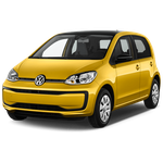 Devis changement courroie de distribution Volkswagen (Vw) Up!