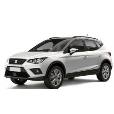 Changement kit de distribution Seat Arona