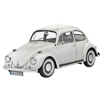Devis changement courroie de distribution Volkswagen (Vw) Beetle