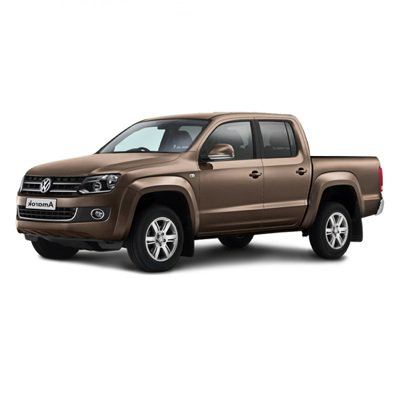 Changement kit de distribution Volkswagen (Vw) Amarok