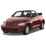 Devis changement courroie de distribution Chrysler PT Cruiser Cabriolet