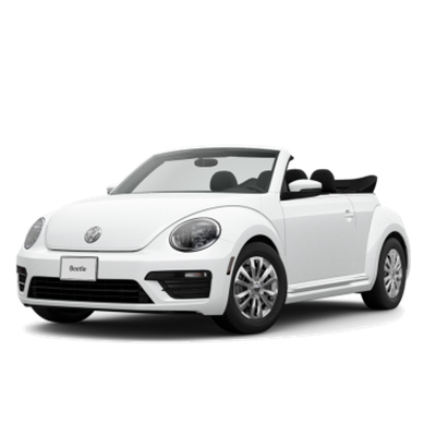 Changement kit de distribution Volkswagen (Vw) New Beetle Cabriolet