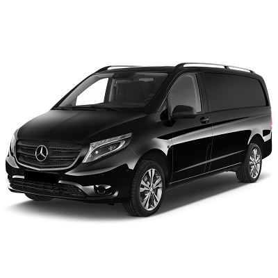 Changement kit de distribution Mercedes-Benz Vito Tourer