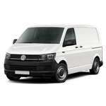 Devis changement courroie de distribution Volkswagen (Vw) Transporter