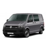 Devis changement courroie de distribution Volkswagen (Vw) Transporter Combi