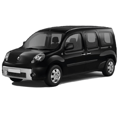Changement kit de distribution Renault Grand Kangoo