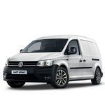 Devis changement courroie de distribution Volkswagen (Vw) Caddy Maxi