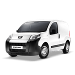 Devis changement courroie de distribution Peugeot Bipper