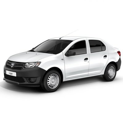 Changement kit de distribution Dacia Logan