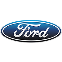Changer courroie de distribution Ford