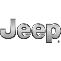 Changer courroie de distribution Jeep