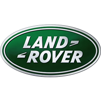 Changer courroie de distribution Land Rover