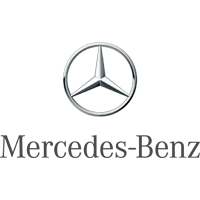 Changer courroie de distribution Mercedes-Benz
